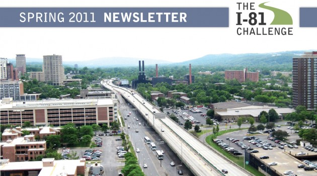 Front Page Banner from final newsletter from SMTC-01