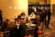 Workshop 5_3_2011 105_SM