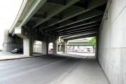 Viaduct_IMG_0221