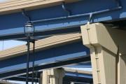 Marquette Interchange_credit RUSS TOMLIN
