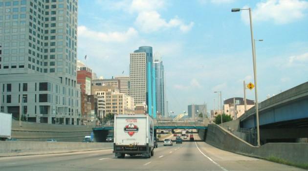 Cincinnati_via Flickr by Latvian98