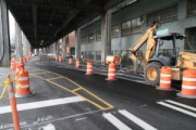 AWV_detour_via WSDOT website