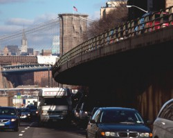 BQE1-articleLarge-v2_by Liz Robbins for NY Times