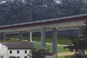 Rendering of Presidio Viaduct_by Caltrans-01 bigger