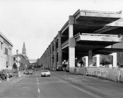 San Frans Embarcadero Removal_New American City