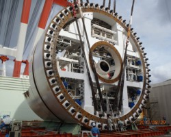 Tunnel Boring Machine_WSDOT_sm