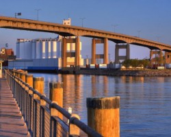 Buffalo-Skyway-9-25-12-630x419