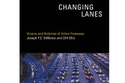 ChangingLanes5